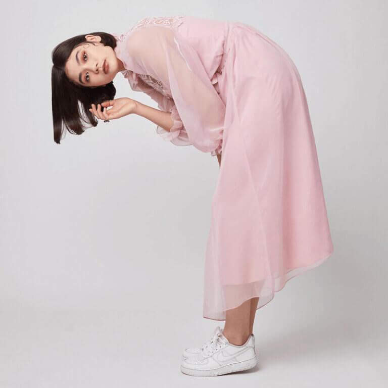 Fresh Air - Outerwear