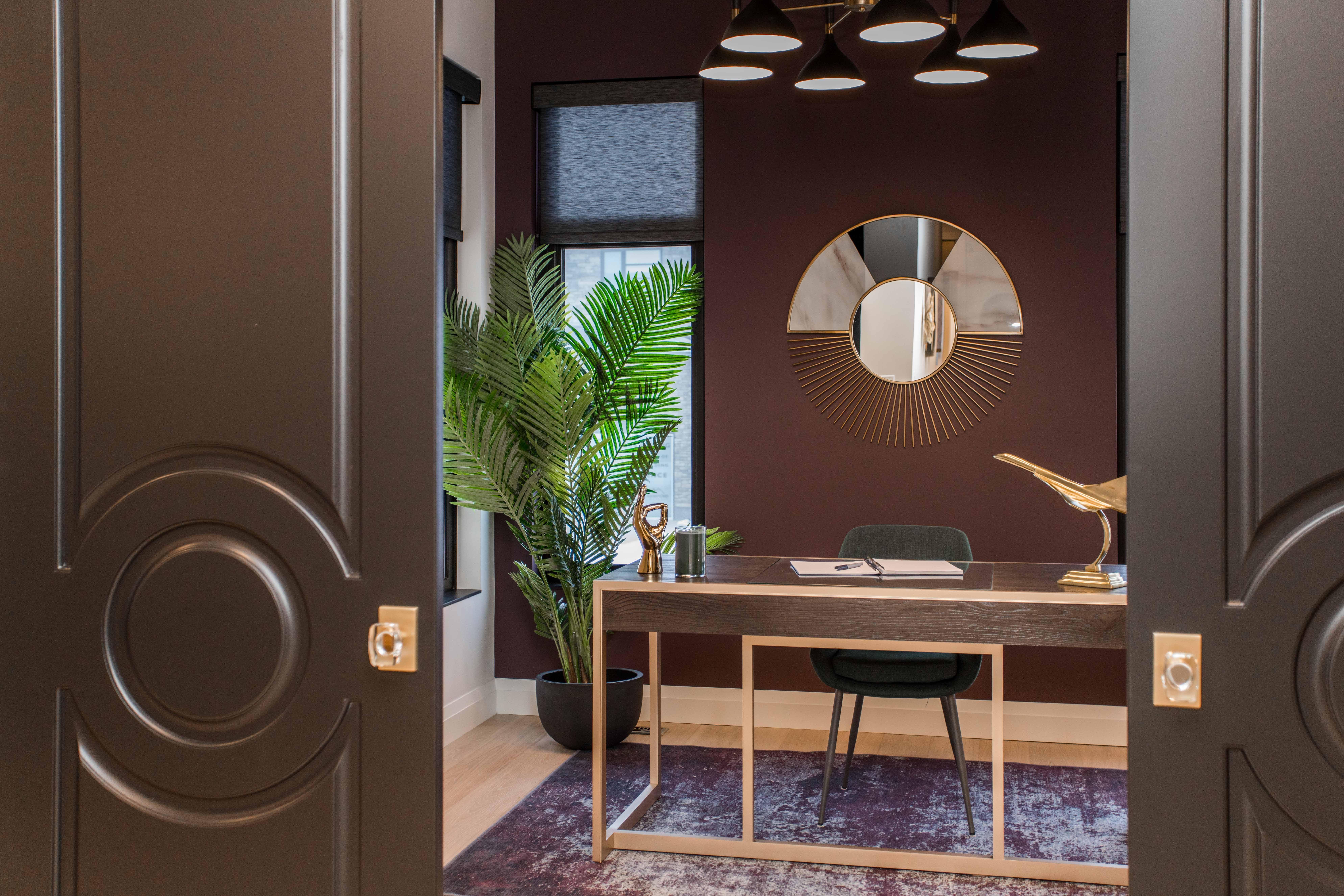 Appelquist Interior Design Inc