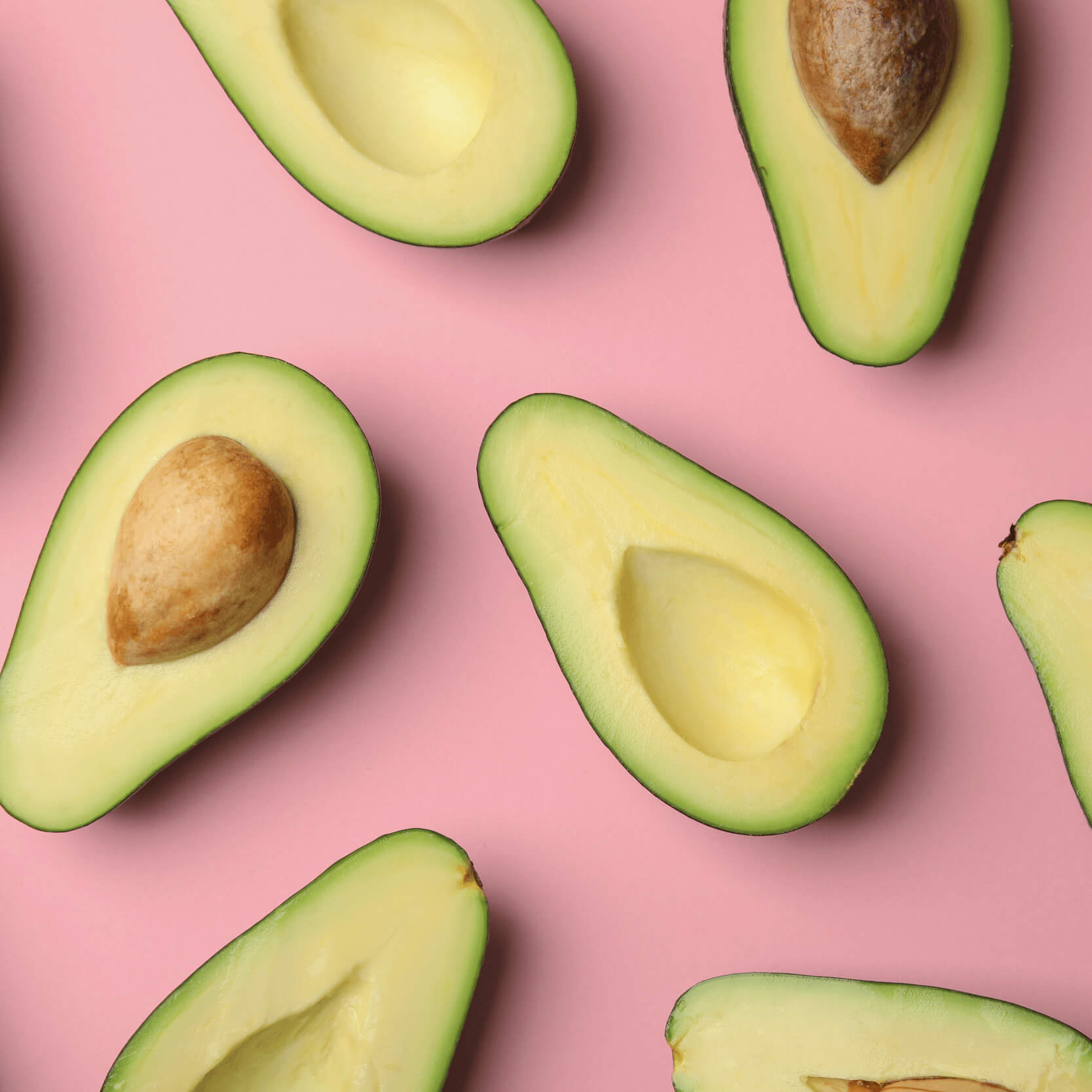 7 Simple Tips to Healthy Eating During and After COVID-19 - Avocado