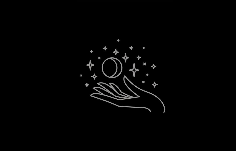 Horoscopes by Giselle of Cosmic Laundry