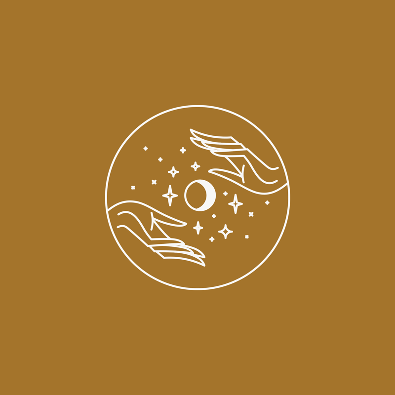 Cosmic Laundry horoscope Toast Magazine