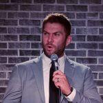 Saskatoon Comedians Giving Back
