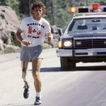 Terry Fox Virtual Run 2020 – Walk, Run, Dance or Hike on Sunday September 20