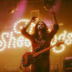 KrugoFest — Live Concert Feeds Neighbours & Regina's Soul