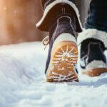 The 5 Best Outdoor Winter Experiences in Saskatchewan