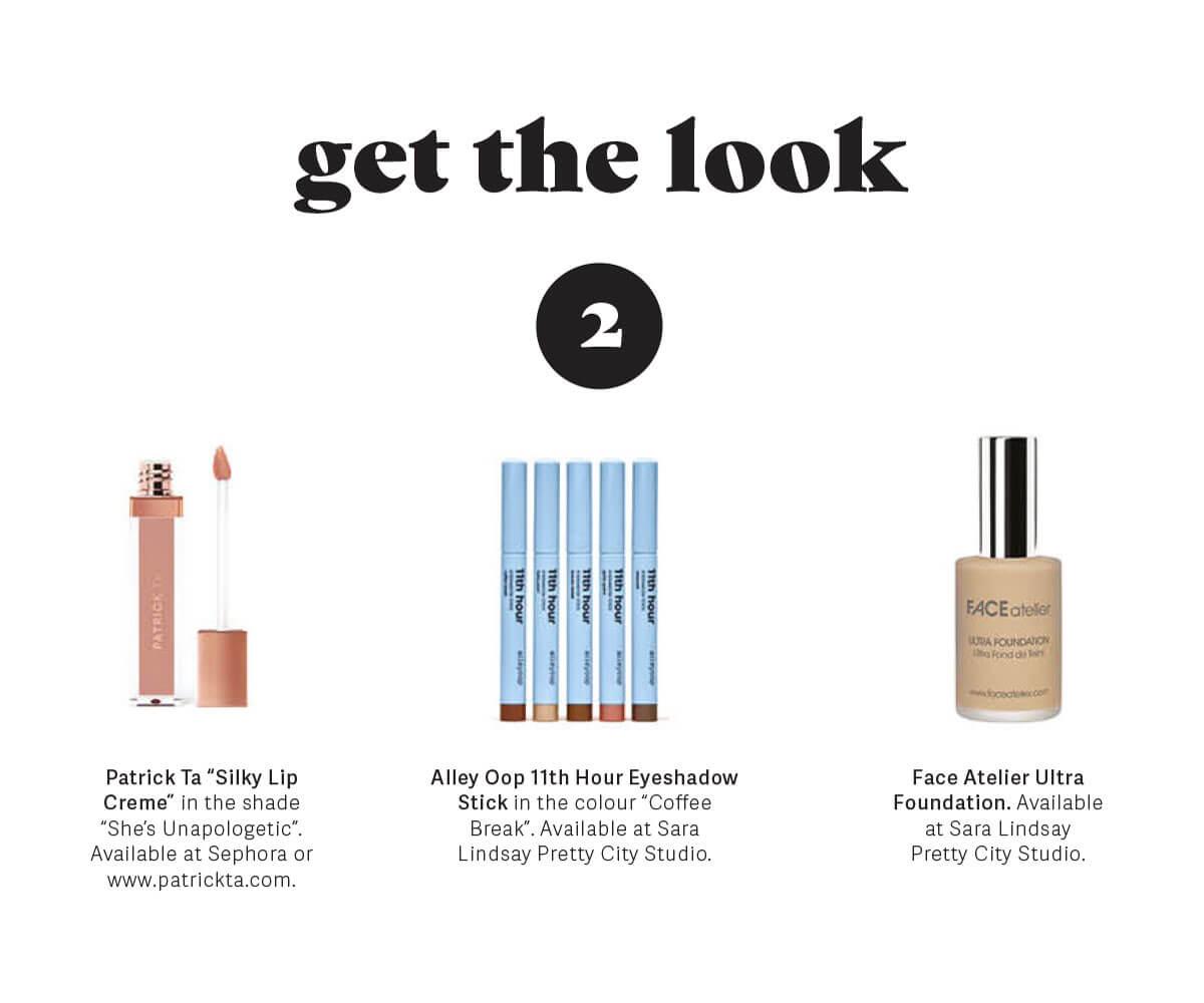 natural-beauty-makeup-look-2