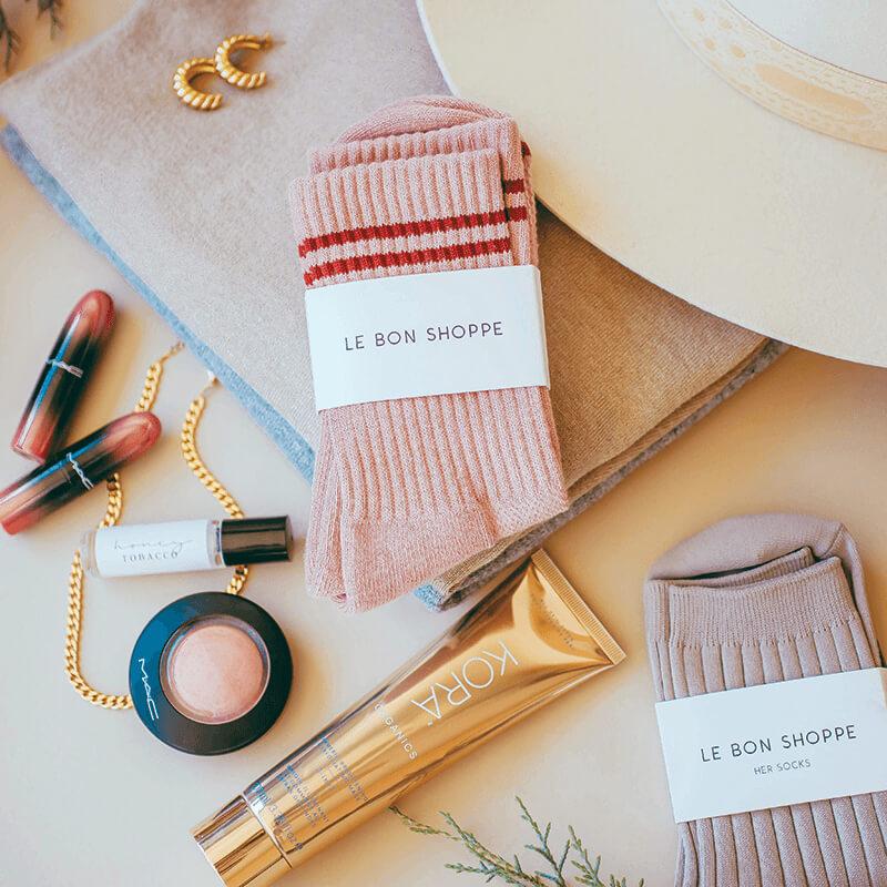 Saskatoon Holiday Gift Guide by Karyn Kimberley
