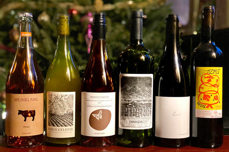 sustainably-farmed-natural-wine