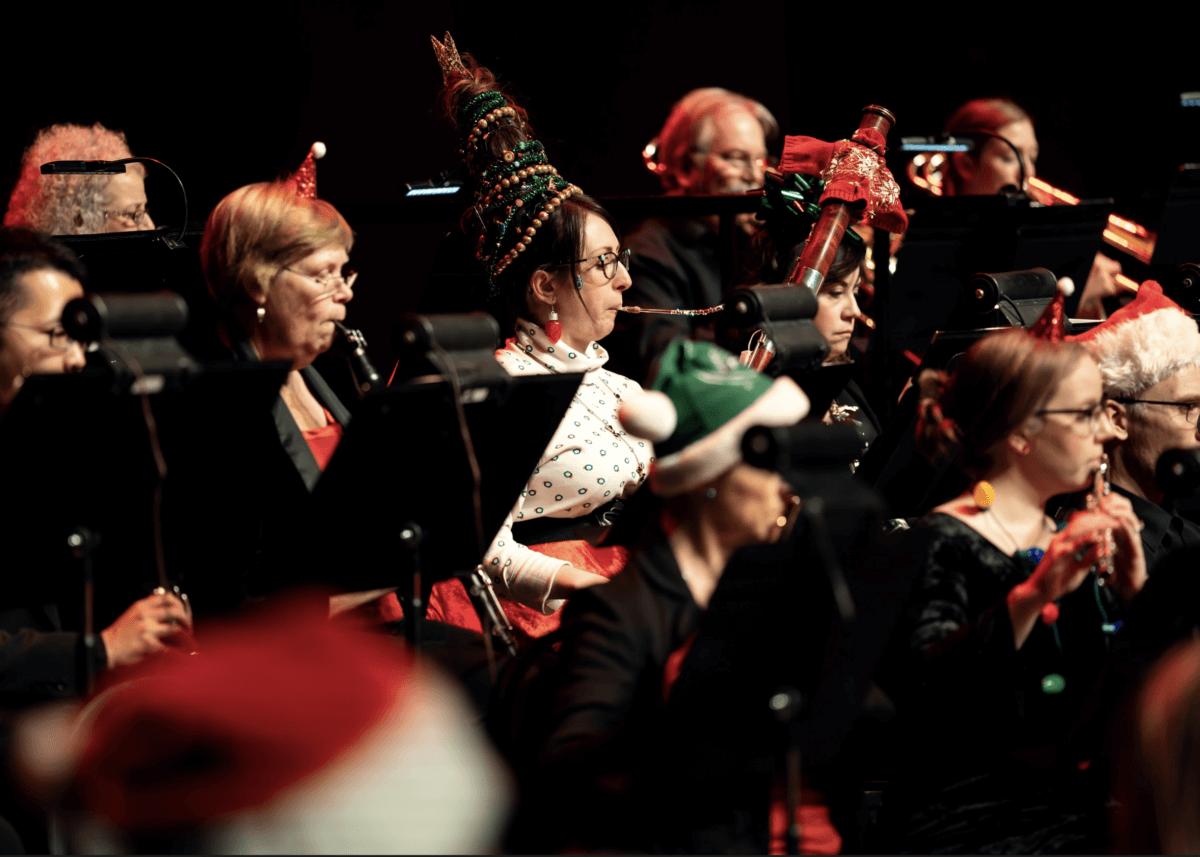 saskatoon-christmas-season-events