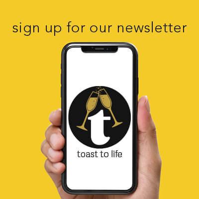 toast-newsletter-logo-on-phone
