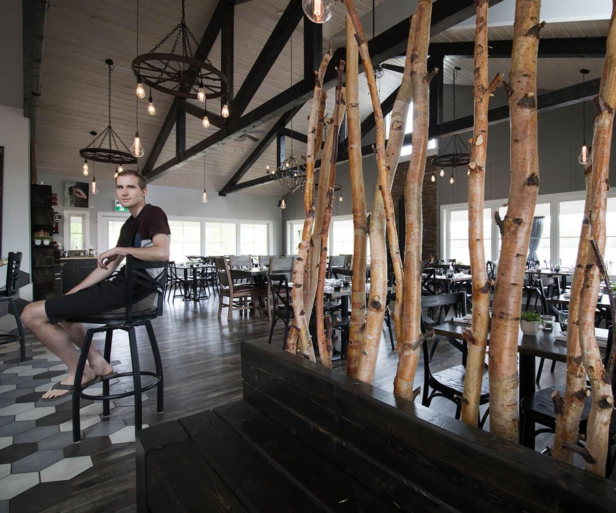 saskatchewans-top-restaurants-Mabel-Hill-Farm-Kitchen-and-Marketplace