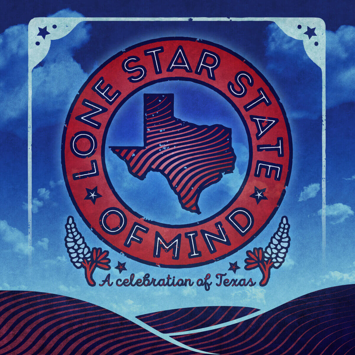 Lone Star State of Mind image